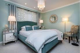 bedroom design ideas. Cabinet Engaging Bedroom Design Ideas 12 340588 For Guys