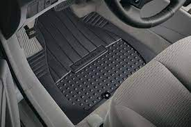 Pin On Hyundai Accessories