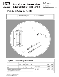 hes wiring diagram electric strike instruction portfolio electrical hes 5000 electric strike lock installation beautiful for wiring diagram 1006 791x1024