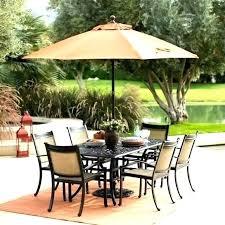 windproof patio umbrella wind resistant patio umbrellas marvelous wind resistant patio umbrella amazing wind resistant patio