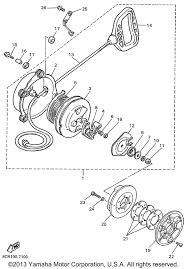 Garage Wiring Diagram
