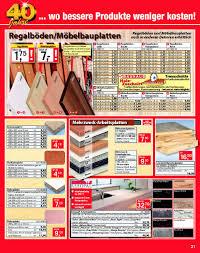 Arbeitsplatte Bauhaus | kochkor.info