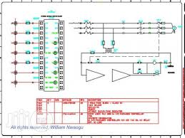 electrical building wiring diagram wiring diagrams tarako org Electrical Panel Board Wiring Diagram Pdf best collections of diagram home wiring diagrams millions ideas Home Electrical Wiring Diagrams PDF