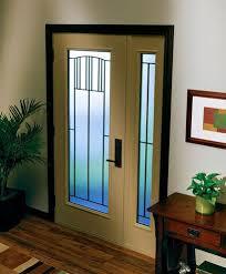 steel glass doors. Exterior Steel Glass Doors