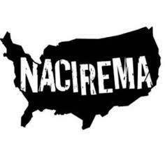 naciremamerican reflection on body ritual among nacirema  my first meeting nacirema was really uncomfortable the tribe nacirema seemed to be very weird to me and their actions like the rituals holy