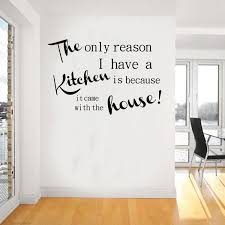 Kitchen Wall Different Types Of Kitchen Wall Decor Home Interiors 4 Tips To