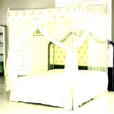 canopy covers for bed – mechanicalmails.club