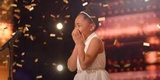 2021 - Wie Young Singer Victory Brinker ...