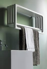 Estetica e funzionalitÀ per lambiente bagno