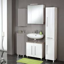 Farbig Geoelt Badezimmerschränke Online Kaufen Möbel Suchmaschine