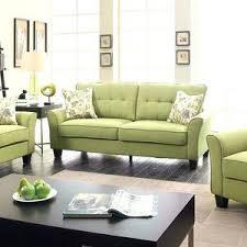 leather furniture living room ideas. Black Leather Sofa Living Room Design Furniture Ideas  Leather Furniture Living Room Ideas