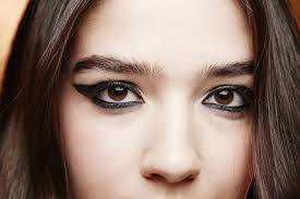 7 eyeliner mistakes you need to stop making