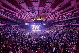 following a few simple guidelines will ensure a smooth time at the madison square garden company s iconic venues