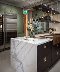 waterfall countertops are perfect cover ups