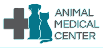 Animal testing has made many medical treatments possible, including cancer and hiv medications, insulin, antibiotics, vaccines and many more. Pet Insurance Virginia Beach Veterinarian Animal Medical Center