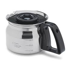 Ending apr 4 at 7:32pm pdt 2d 17h. Mr Coffee 4 Cup Replacement Carafe Stainless Steel Replacement Parts And Accessories Coffeemakers Electronics And Appliances Open Catalog American Hotel Site