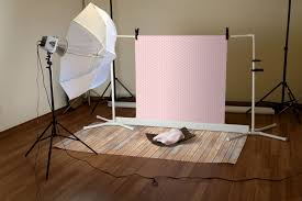 office backdrop. Office Backdrops. Ella Bella® Tips Backdrops Backdrop