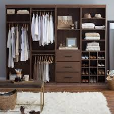 wood closet shelving. Wood Closet Organizers Shelving C