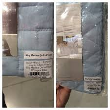 costco sheet sets. Plain Costco The Eternal Sheet Sets Are Available In The Following Sizes Twin Twin XL  Full Queen King And California King Costcocom Also Has Splitking Sheet  To Costco L