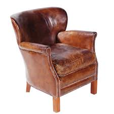antique leather armchairs uk chair design ideas