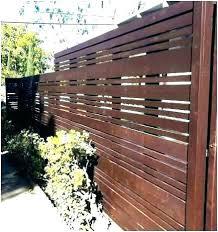 modern wood fences horizontal wood fence panels modern wood fence modern wood fences modern wood fence modern wood fences