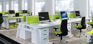 sustainable office furniture. Eco Friendly Office Furniture For A Sustainable Future | Ecocabinsbyanettejones U