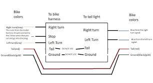 88 s10 brake light wiring diagram mwb online co brake light wire harness wiring diagram