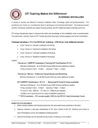 Tax Analyst Resume Sample Flooringer Cover Letter Tax Analyst Window And Door Resume Sample 53