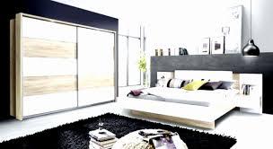 Komplett Schlafzimmer Poco Chinawtucom