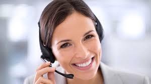 Repsol Aviation Contact And Customer Service Jet Fuels Repsol