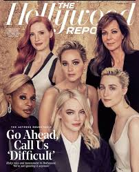 thr s actress roundtable go ahead call us difficult