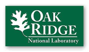 Research Ridge Oak At National Undergraduate Opportunities vgWzwFT