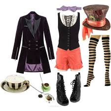 diy caterpillar costume from alice in wonderland mad hatter costume by corbe on polyvore