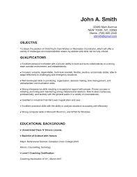 Polaris Office 5 Templates Resume Templates Free Polaris Office 5 Resume Templates Lovely