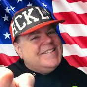 Randy Dreammaker - YouTube