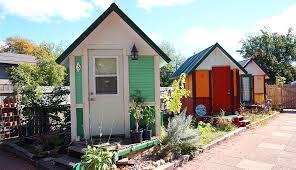 tiny houses madison wi.  Madison To Tiny Houses Madison Wi G
