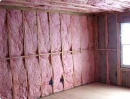 sound barrier walls. Absorption Can Be Achieved By Installing Fiberglass Of R-11 In 2x4 Walls And R-19 2x6 Ceilings. Although Is Not A Major Player, Sound Barrier