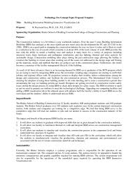 Proposal Essays Research Paper Template 1920x2485 Apa Example Mla