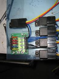 bronco cen tech wiring harness bronco database wiring bronco cen tech wiring harness bronco database wiring diagram images