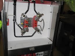 meter socket installation related keywords suggestions meter meter socket wiring diagram ge kv2c fm 12s 200a 120480v 23p 3w