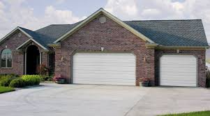 safeway garage doorsCrawford Garage Doors