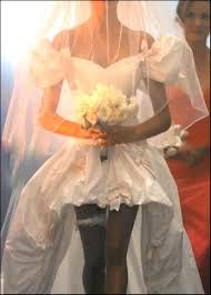 Guns N Roses November Rain Wedding ...