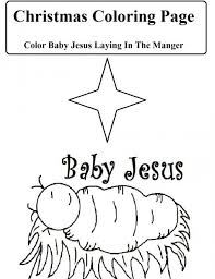 Small Picture Coloring Pages Made By Joel Paper City Nativity Scene Template