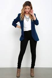 professional clothing how to put together a professional look professional outfits for