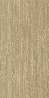 golden oak laminate flooring golden select laminate flooring autumn oak reviews golden oak laminate flooring home