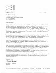 Christmas Casual Cover Letter Example Icover Collection Of Solutions