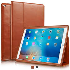 Top Best iPad Pro Cases And Covers of 2019 3 - February