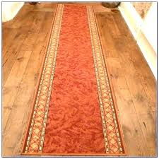 area rugs and runners hall rug runners area rugs amazing runner for hallway small size of area rugs and runners