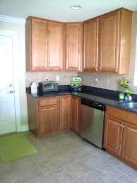 Corner Kitchen Cabinets Design Corner Kitchen Cabinet Ideas Corner Kitchen Cabinet Organization