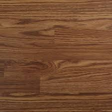 home legend eir arcadia oak 12 mm thick x 6 1 2 in wide x 47 7 8